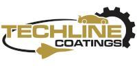 Techlinecoatings.net